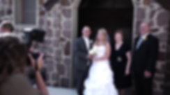 Wedding Videography Sheboygan