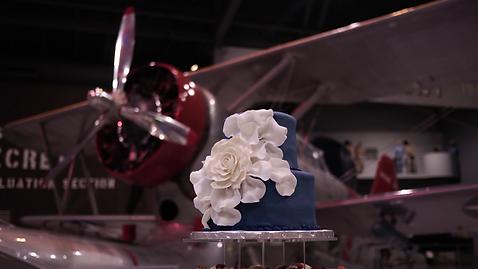 Wedding Videography Oshkosh