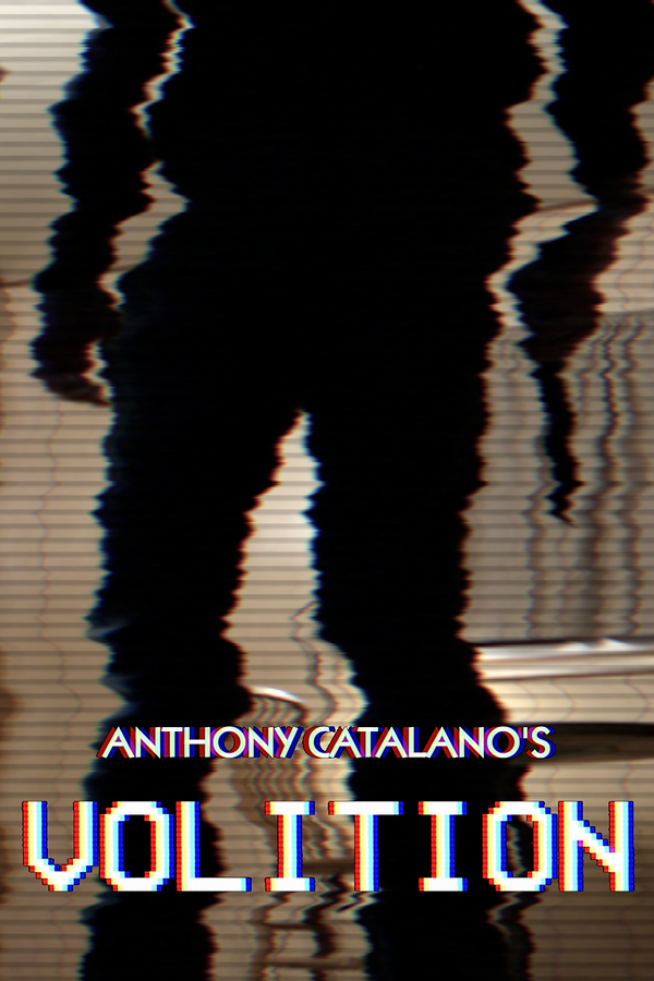 poster2 2.png