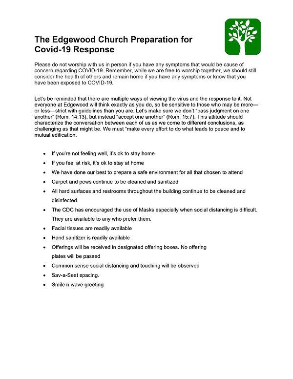 response2.jpg