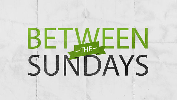 Between-The-Sundays-Blog-Central-Christi