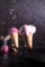 Ice Cream Tempo