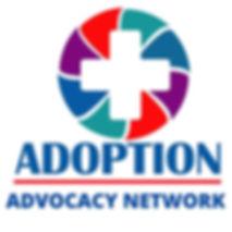 ADVOCACY NETWORK.jpg