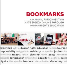bookmarks_edited.jpg