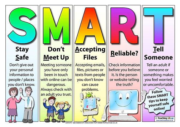 SMART-eSafety-Poster.jpg