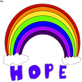 rainbow of hope.png