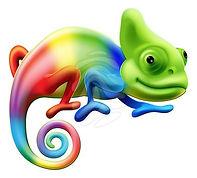 creative chameleon.jpg