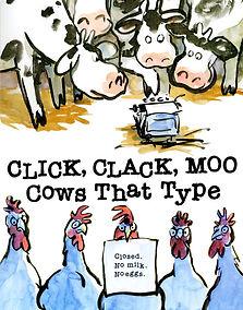 ClickClackMoo.jpg