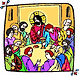 last supper.png