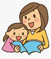 32-326156_clip-art-family-banner-library