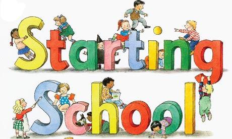 starting-school-by-janet-0061.jpg