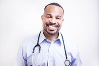 Dr. Malcolm Hill, Atlanta's best chiropractor