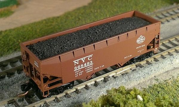 HM Micro-Trains offset.jpg