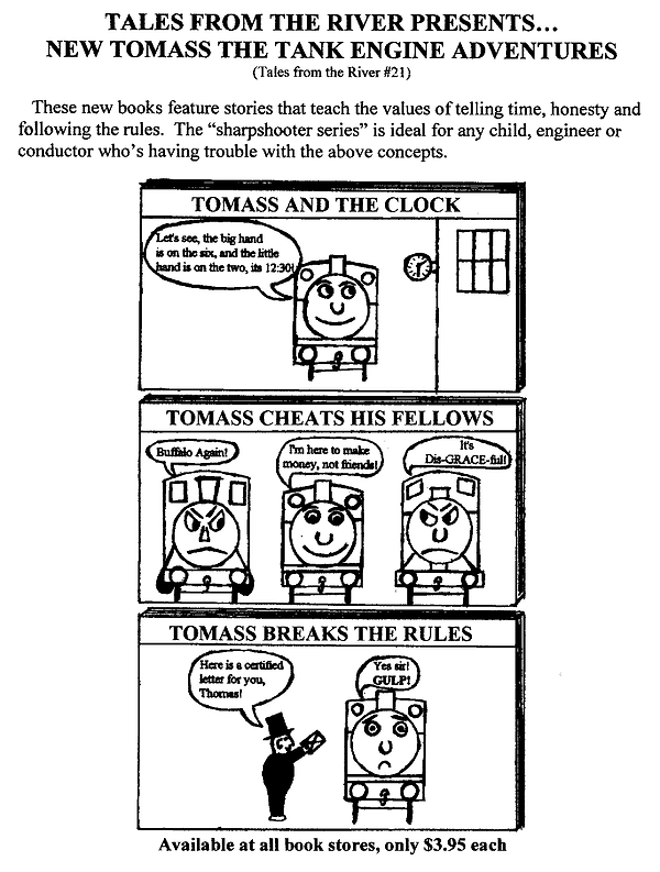 R21 New Tomass books BW.png