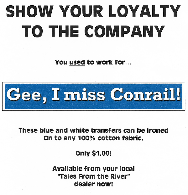 R104 Gee I miss Conrail C.png