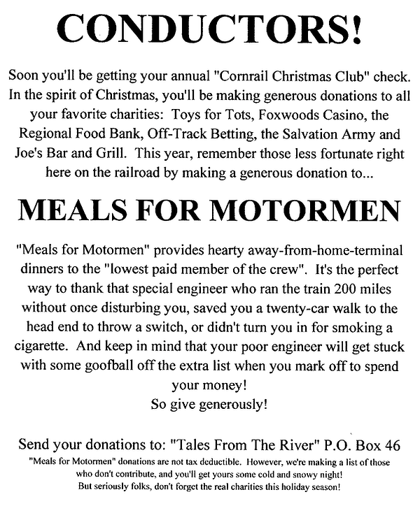 R46E Meals for Motormen.png