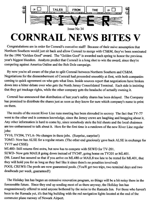 R34E News Bites V.png
