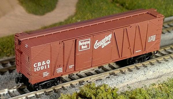 BW Micro Trains USRA SS DD.jpg