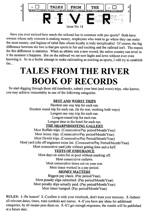 R14 Book of Records BW.png