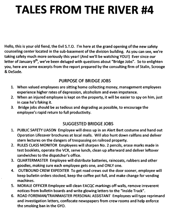 R04 Bridge Jobs BW.png