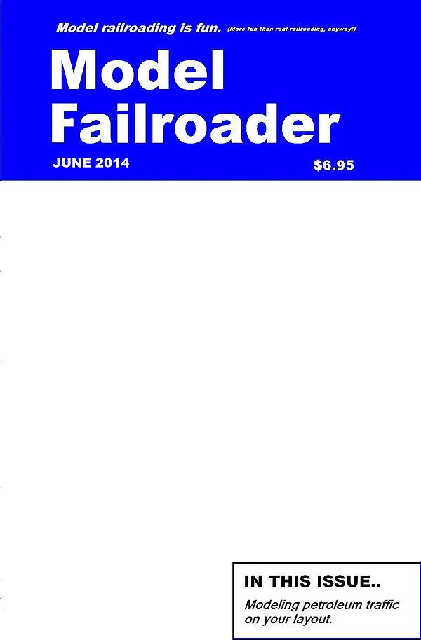 Model Failroader cover 116E.jpg