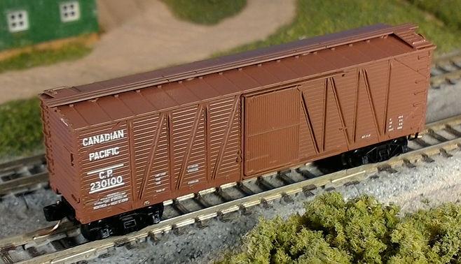 BW Micro Trains USRA SS.jpg