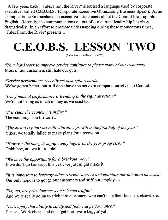 R75 CEOBS II.png