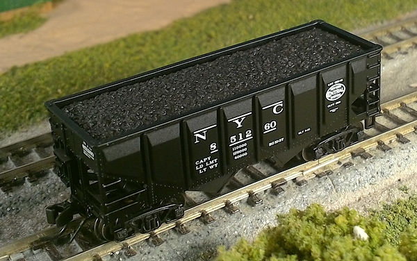 HM Bluford USRA panel.jpg