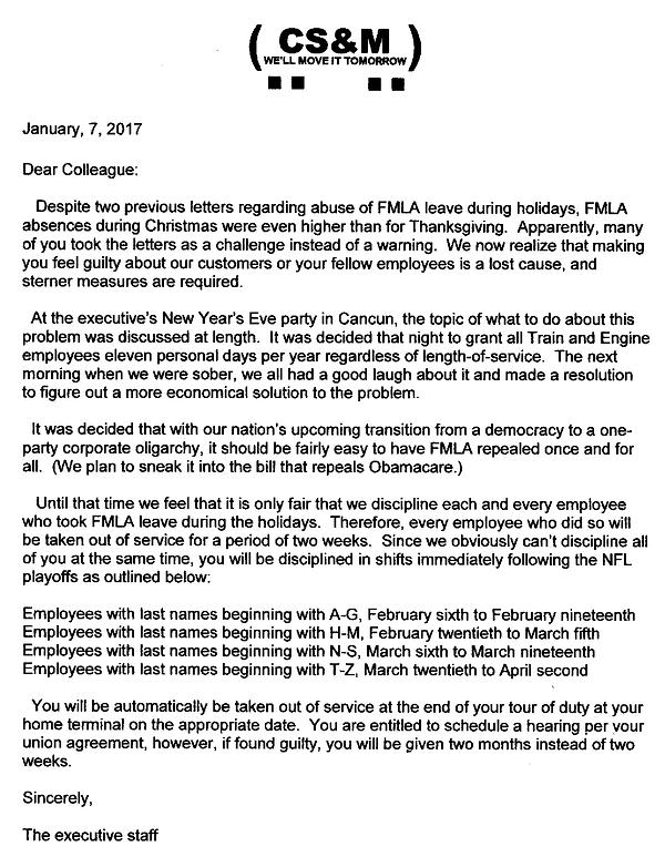 R124 FMLA letter.png