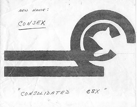 Consex logo.png
