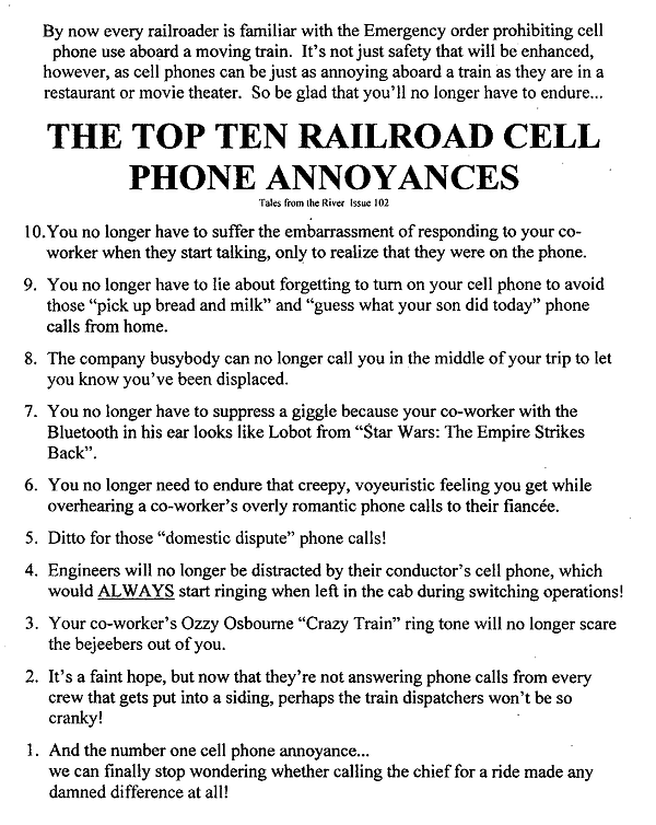 R102 Cell phone annoyances.png