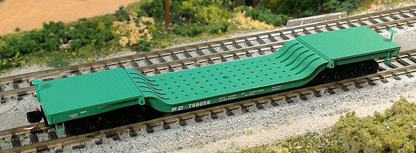 FD Micro trains pic.jpg