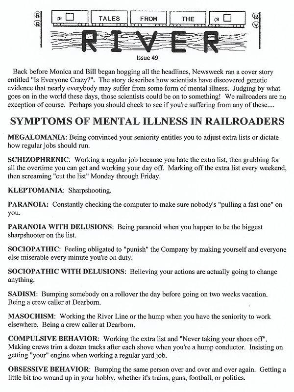 R49 Mental Illness in railroaders BW.jpe