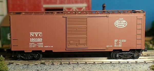 NYC boxcar.jpg