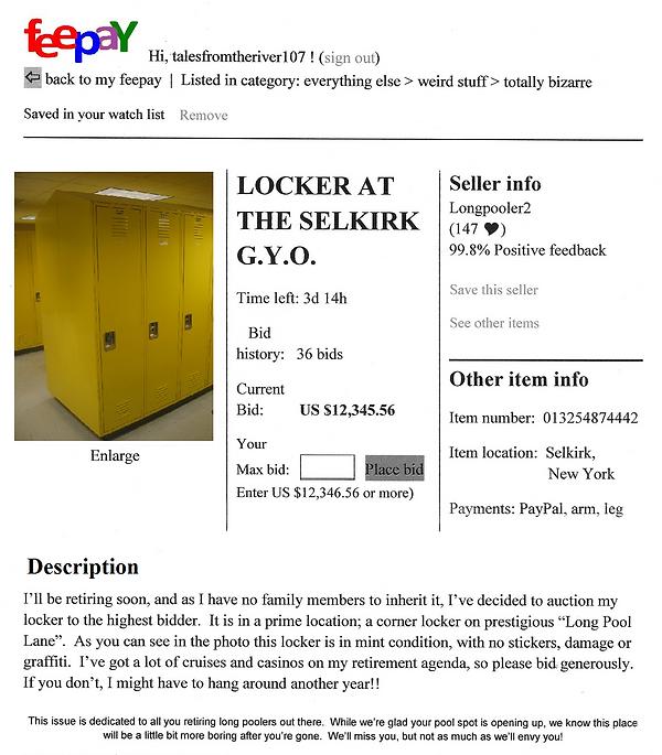 R107 Locker on Feepay.png
