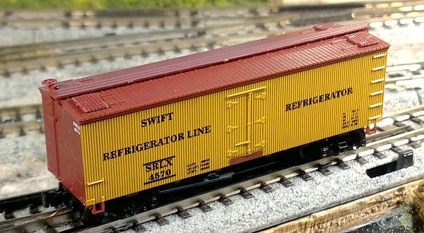 36' wood RS.jpg