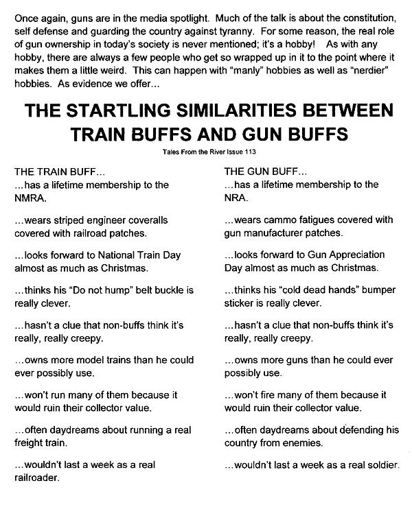R113 Train buffs vs gun buffs.jpeg.png