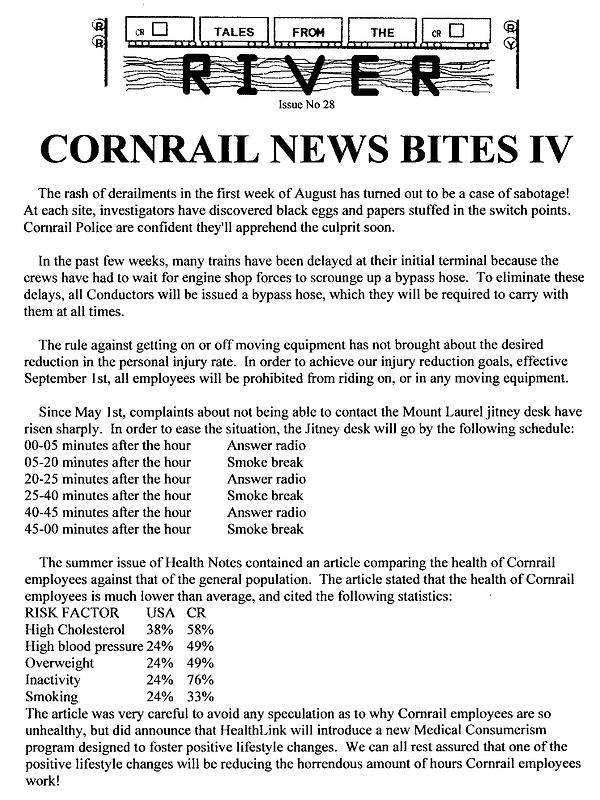 R28E News Bites IV.png