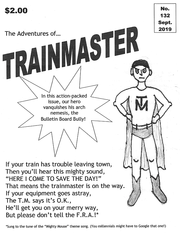 R132 Adventures of Trainmaster.png