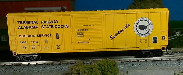 TASD boxcar.jpg