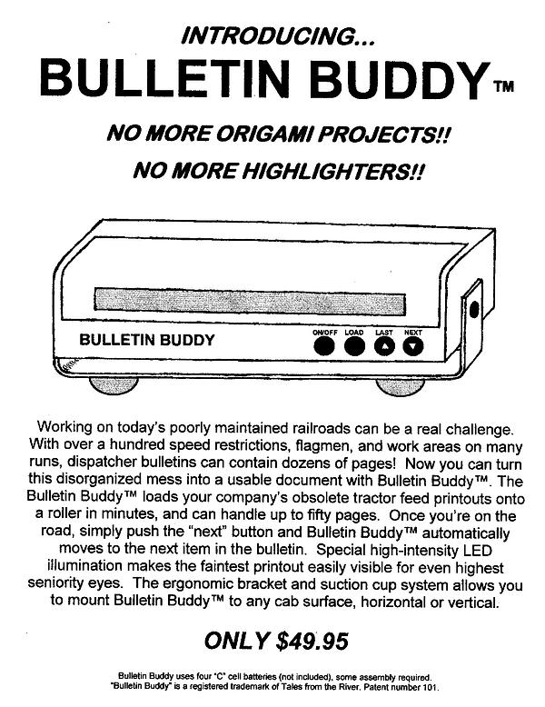 R101 Bulletin buddy.png