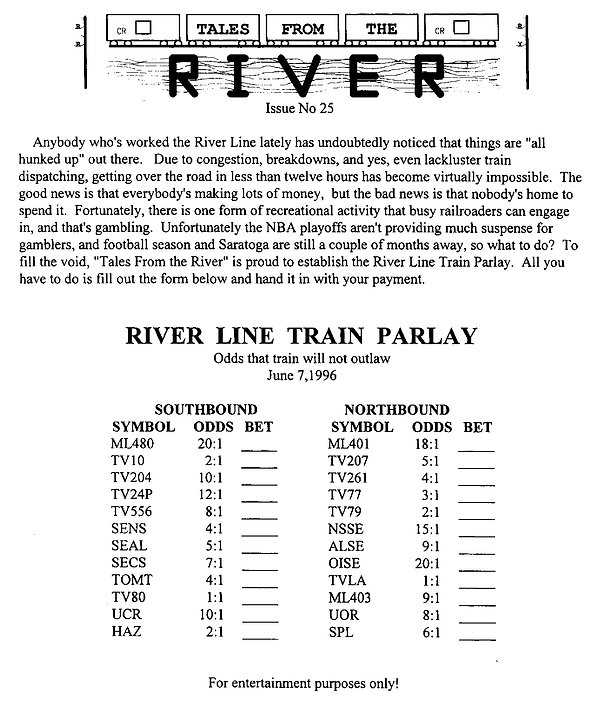 R25 River Line Train Parlay BW.png