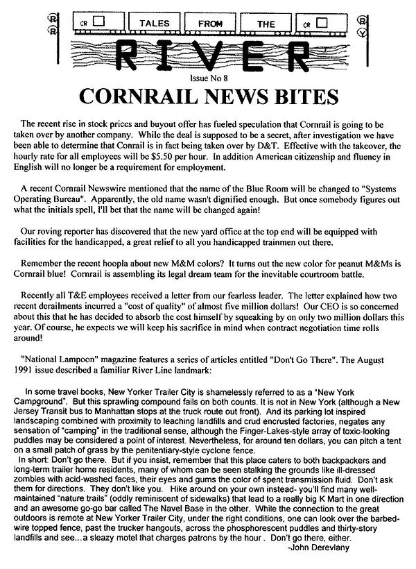 R08E News bites.png