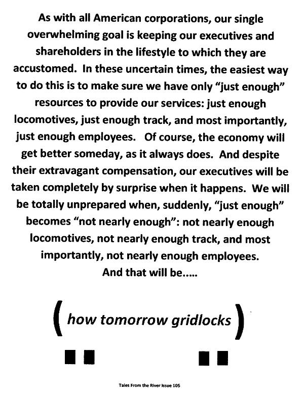 R105 How tomorrow gridlocks.png