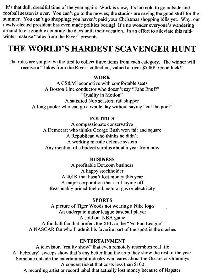 R74 E Hardest Scavenger Hunt.png
