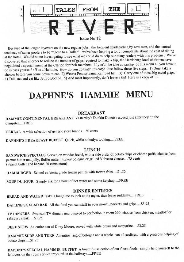 R12 Daphne's hammy menu BW.jpeg