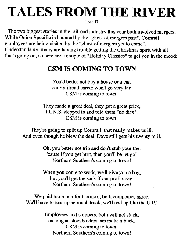 R47E CSX is coming to town.png