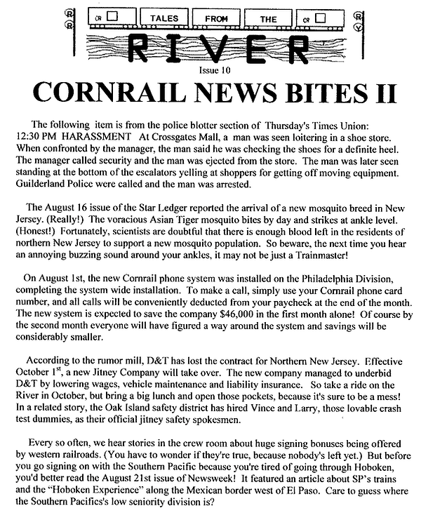 R10E News Bites II.png