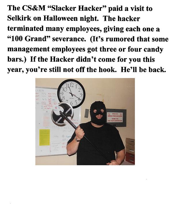 R45E Slacker Hacker visit.png