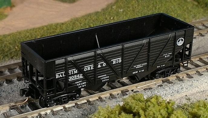 HM Micro Trains war emergency hopper.jpg